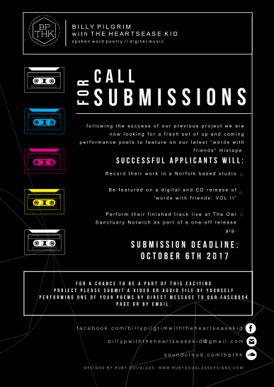 BPTHK black_call_for_submissions-01.png