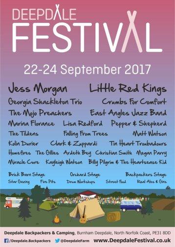 deepdale-festival